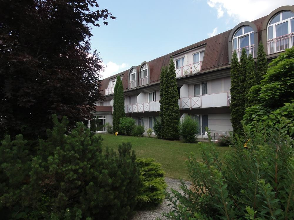 Mietwohnung in villach warmbad 2 zimmer bolesch for Immobilien mietwohnung